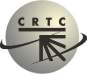 crtc_logo