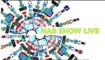 nab_logo 150pix