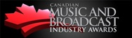 2013-canadian-music-and-broadcast-industry-awards-canadian-music-week-cmw 150pix
