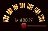 AM-Radio-Dial-web 150pix
