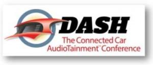 DASH_Connected-Car 150pix