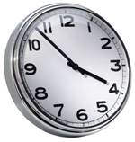 clock 150pix