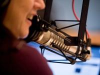 radio voice 150pix