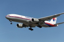 malaysia-airlines-boeing-777 150pix
