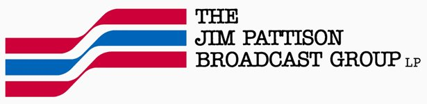 The Jim Pattison Broadcast Group 150pix
