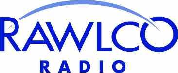 rawlco-logo 150pix