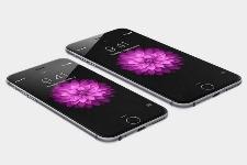iphone 6 150pix