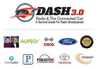 Dash Logos Slide