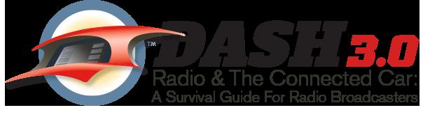 dash_3_logo_604x168