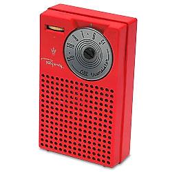 Transistor_radio