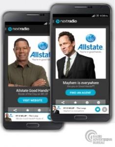 allstate ads