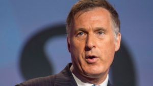 conservative-mp-maxime-bernier